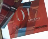 Vinexpo expands beyond its shores