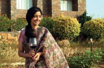 Sommelier India Person of the Year - Uma Chigurupati