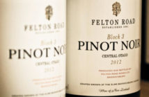 Terroir - Single block bottlings in New Zealand